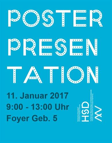 Announcement_2017-1-PosterDay