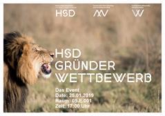 HSD_MV_USIM_Poster_A2_gruender_201